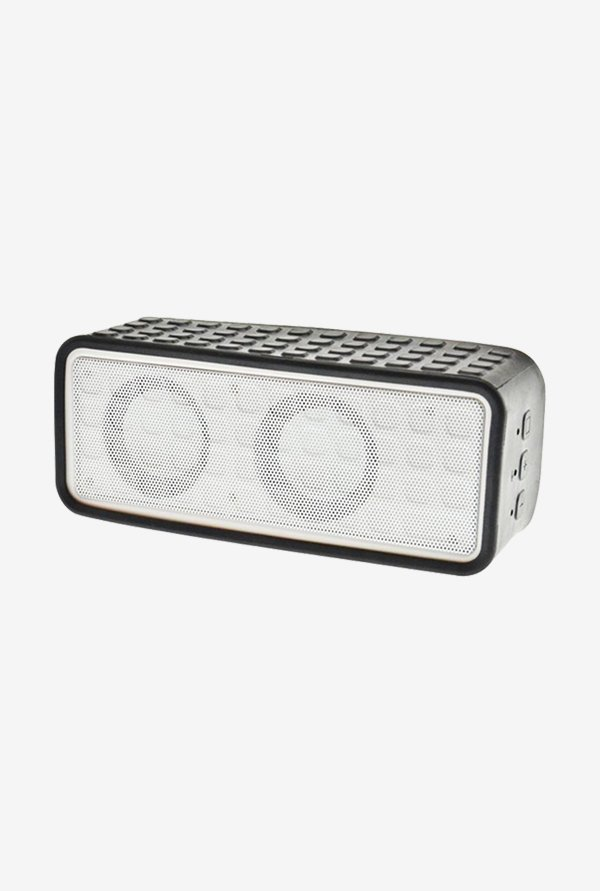 Croma CRER2063 Bluetooth Speaker Black