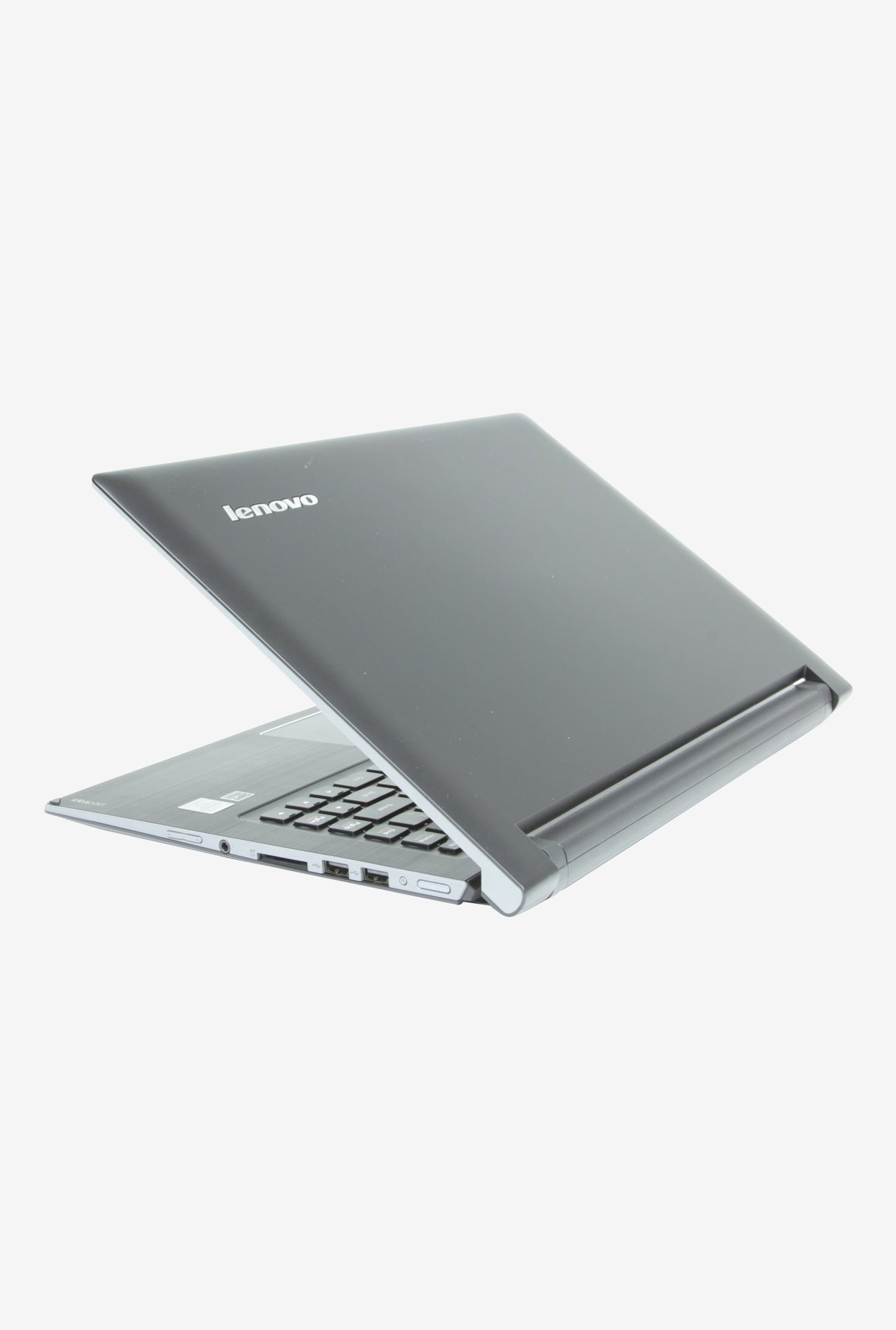 Lenovo Flex 2-14 59-429730 2-in-1 Hybrid Laptop Grey