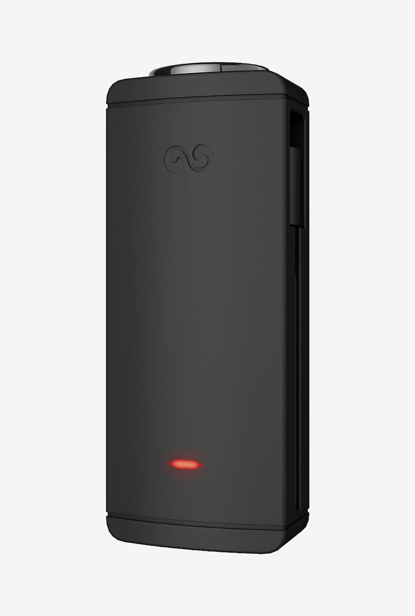 iWalk LB001M-001A 2600 mAh Power Bank Black