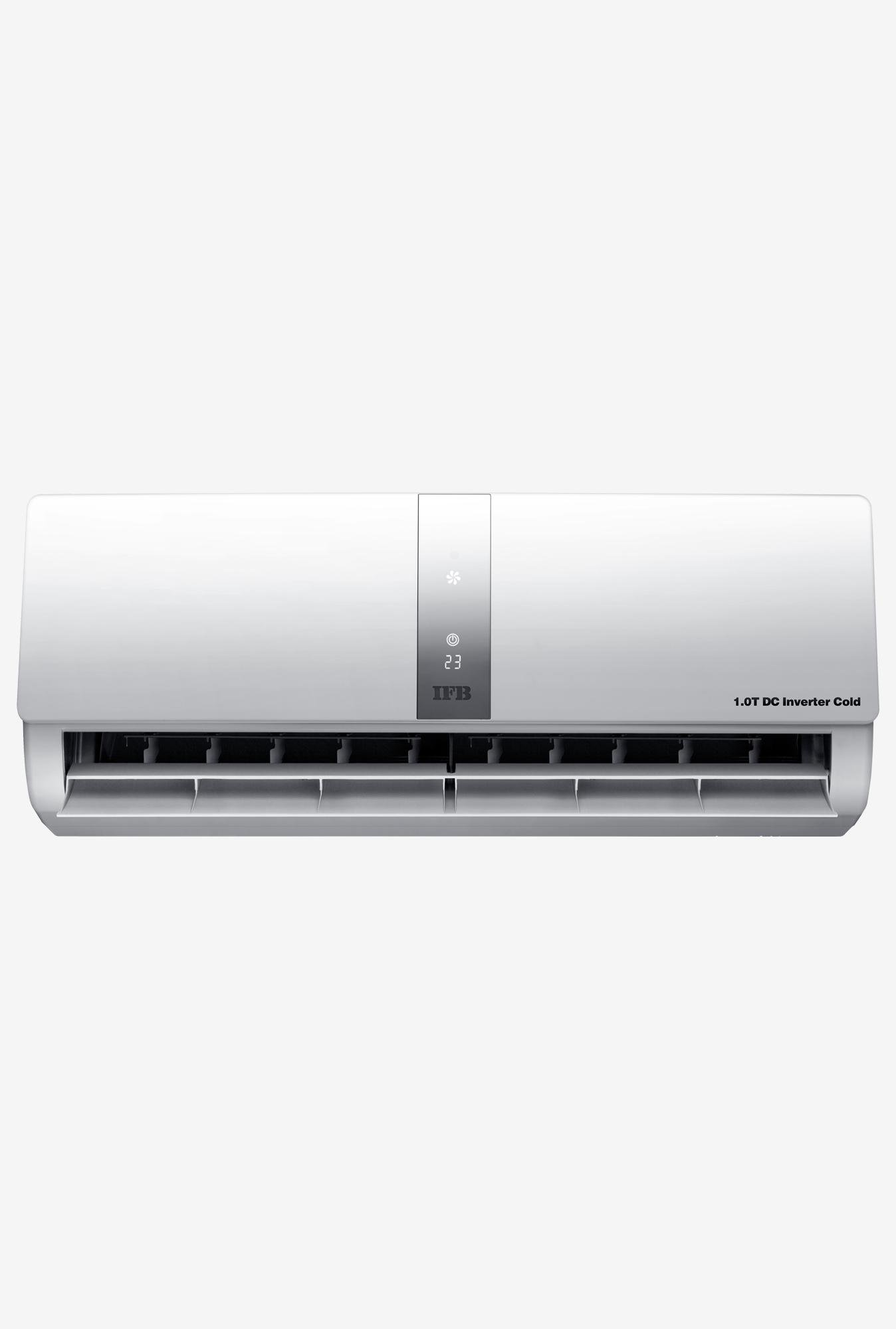 IFB IACS12JCCTC 1 Ton Inverter Split AC