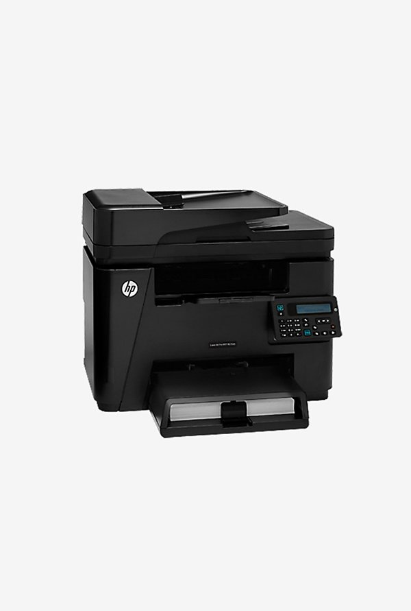HP LaserJet Pro M226dn All In One Laser Printer (Black)
