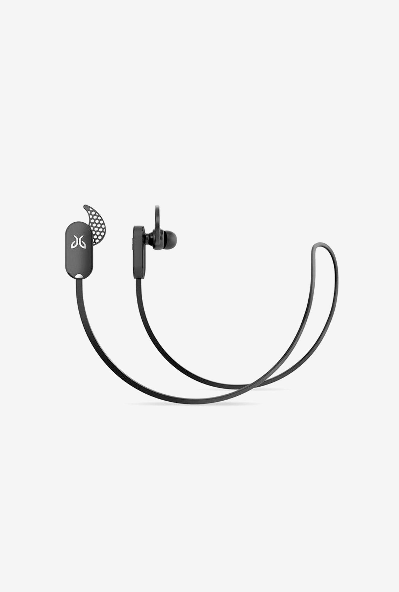 Jaybird Freedom Sprint In the Ear Headphone Midnight
