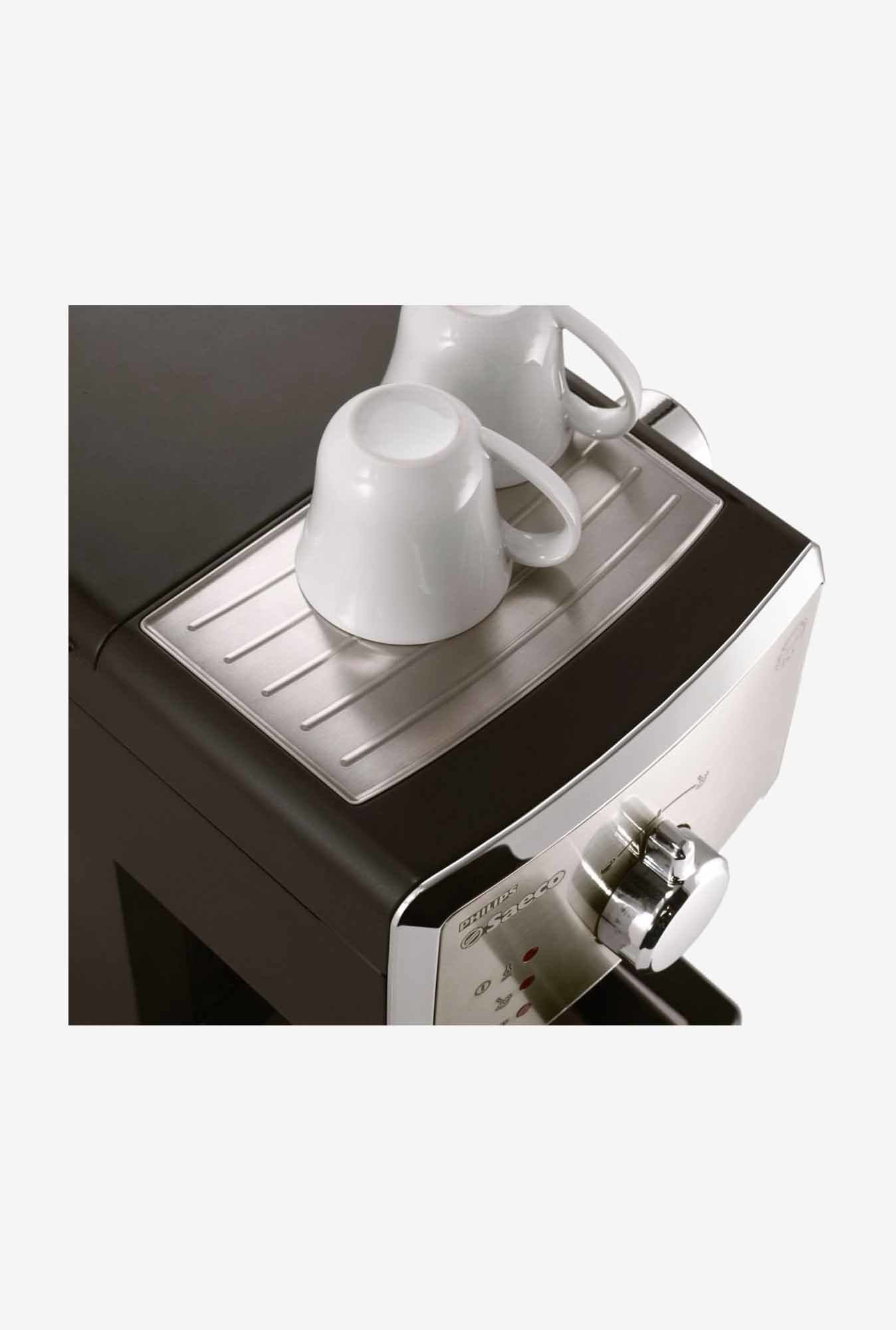 Philips HD8325/01 Espresso Maker