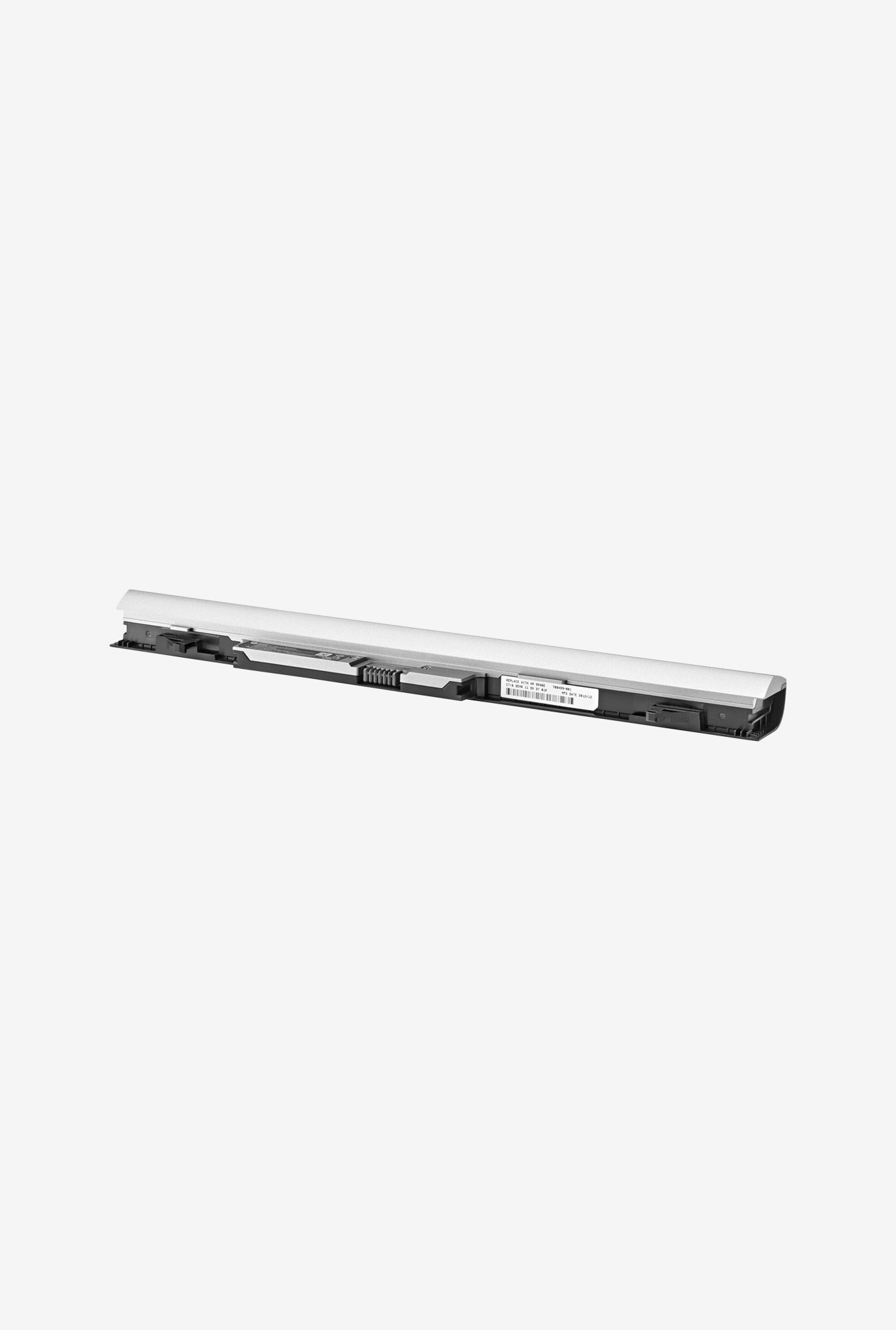HP RA04 Notebook Battery White
