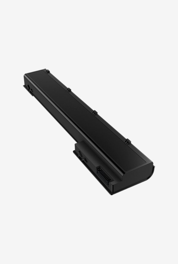 HP QK641AA  Notebook Battery Black