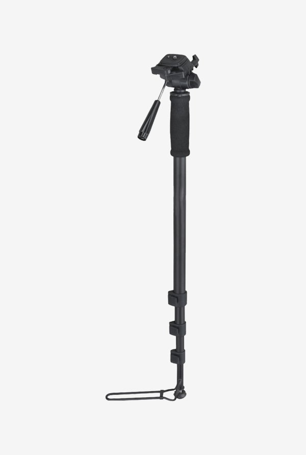 Digitek DMP 61 Monopod Black