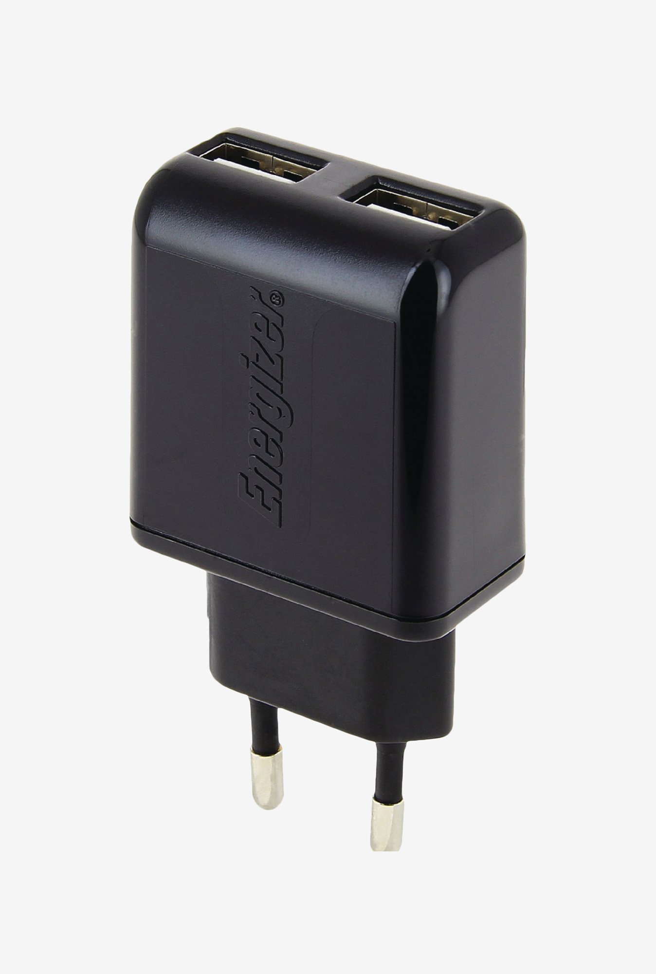 Energizer Classic 3in1 32UEUCNO2 Nokia Adapter Black