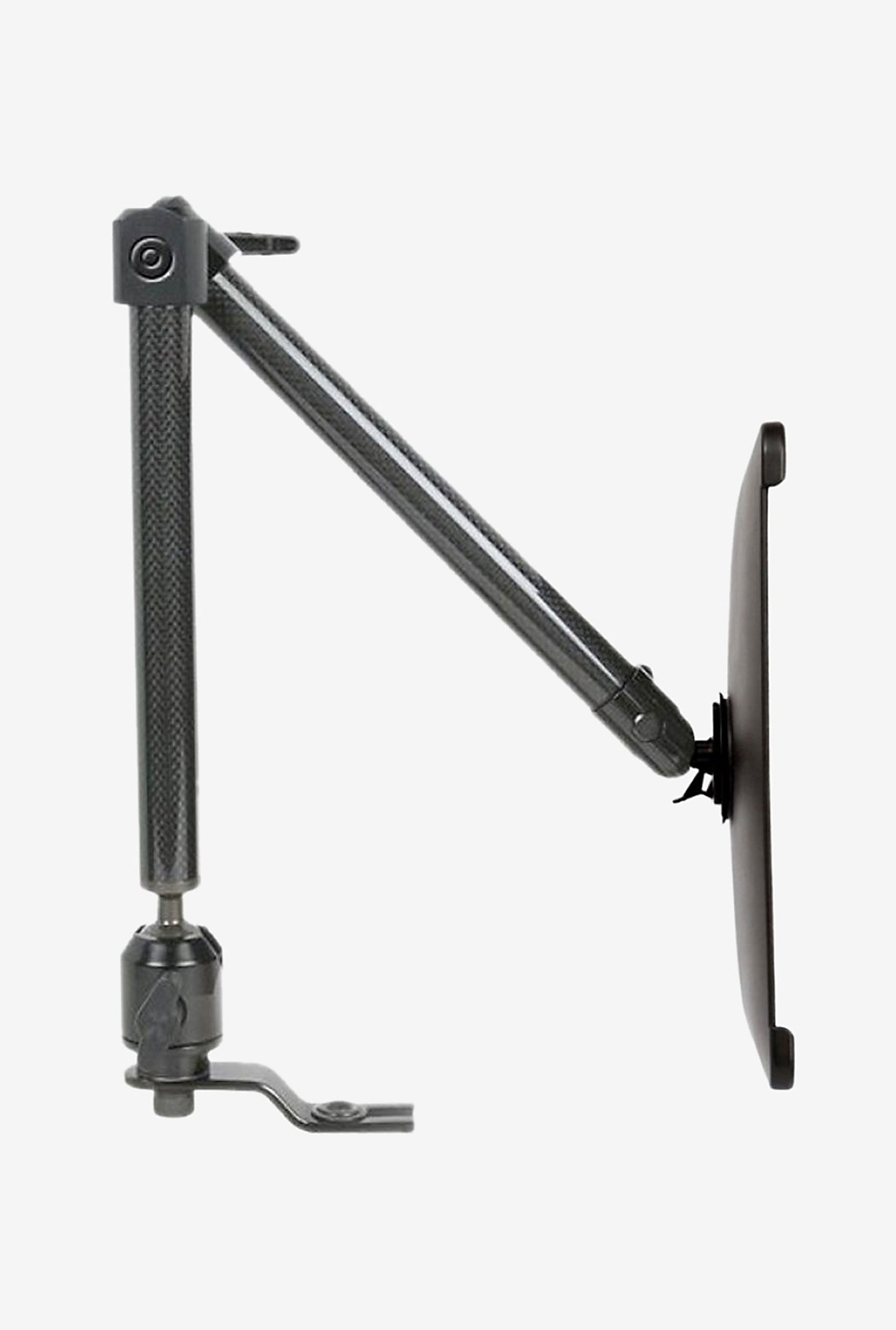 The Joy Factory iPad AAB103 Bolt Mount Black