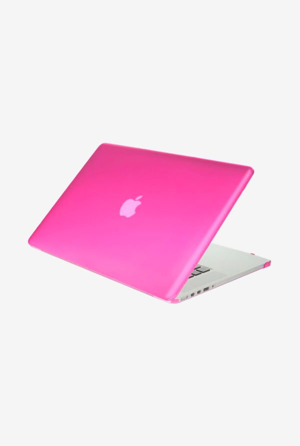 "Ipearl 15"" MacBook Pro IP13-MBP-08204E Ice-Satin Pink"