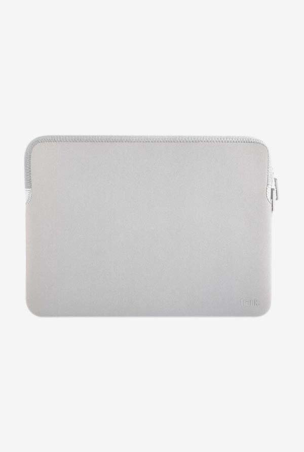 "Trunk 15"" MacBook TR-ALS15-SIL Sleeve Silver"