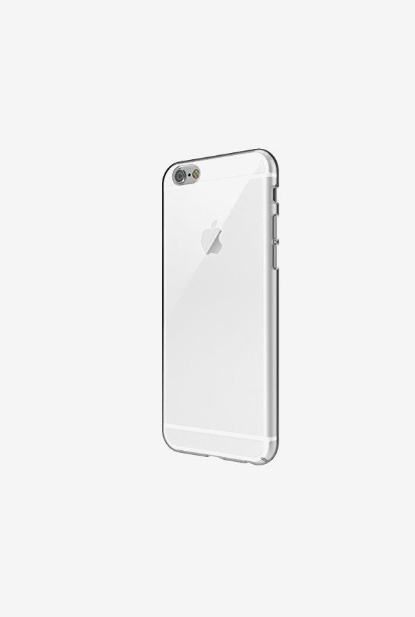 Switcheasy Nude AP2111120 iPhone 6s Back Case Clear