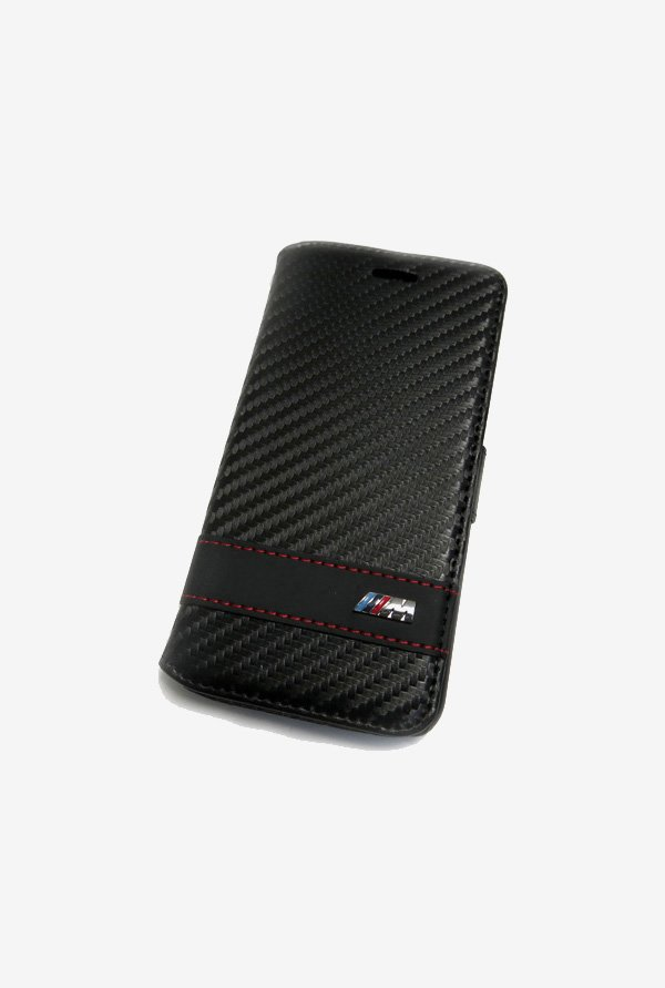 BMW BMFLBKP6MCC iPhone 6 Case Black