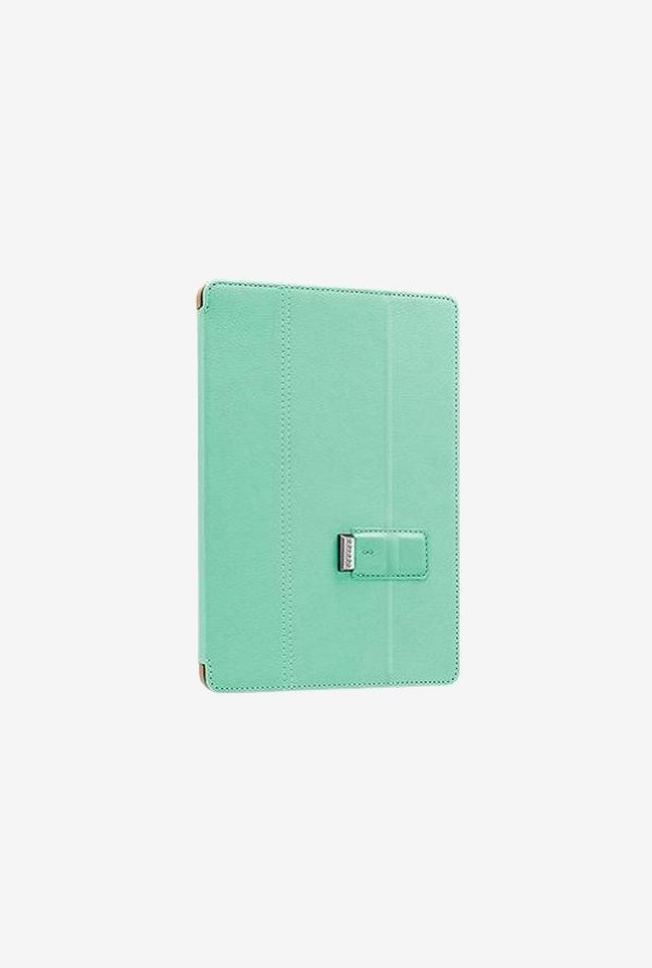 Switcheasy SWPELP5MT iPad Air Case Mint Green