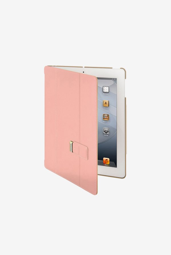 Switcheasy SWPELPMP iPad Mini Case Pink