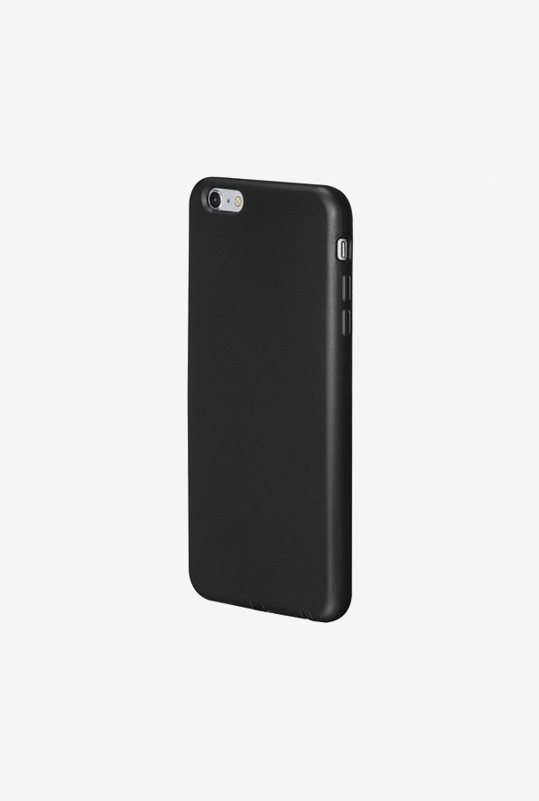 Switcheasy AP1111211 iPhone 6 Case Black
