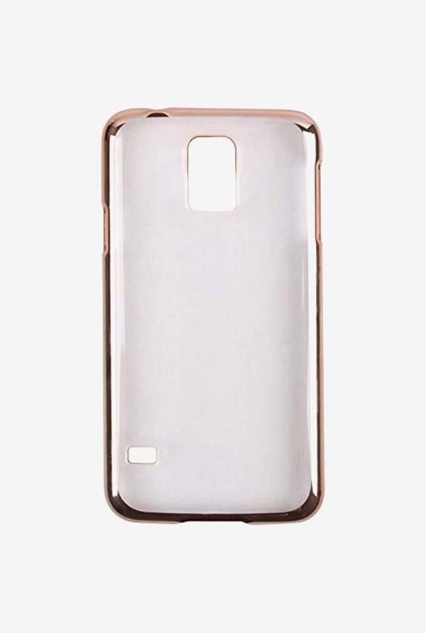 Tucano Elektro SG5EKEL Galaxy S5 Back Case Gold