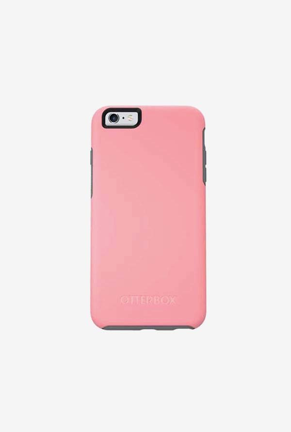 Otterbox Symmetry 52292 iPhone 6s Back Case Pink