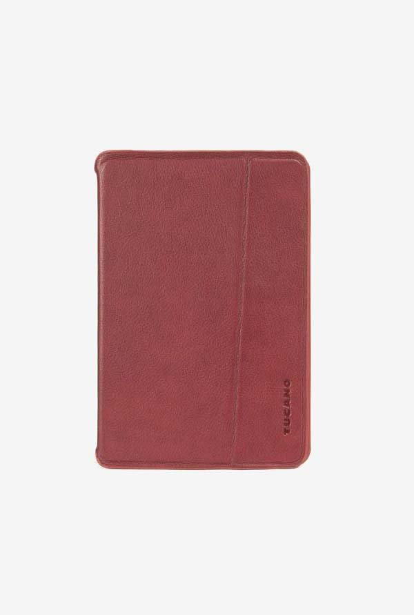 Tucano Palmo IPDMPAR iPad Mini Flip Case Red