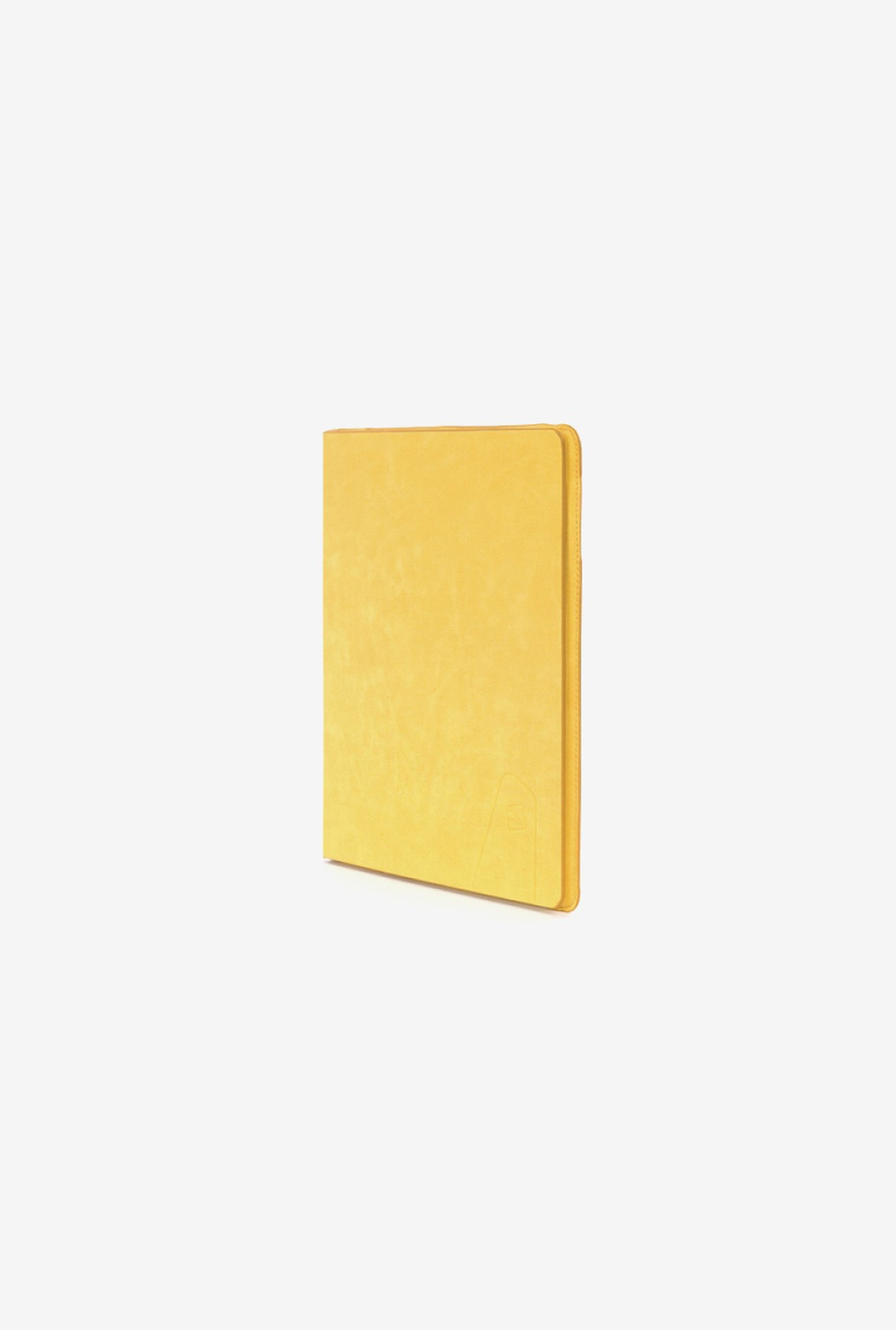 Tucano Ala IPDAL23Y iPad Flip Case Yellow