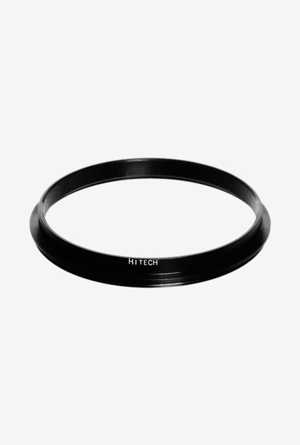 Formatt Hitech HT100FSA58 Adapter Ring Black