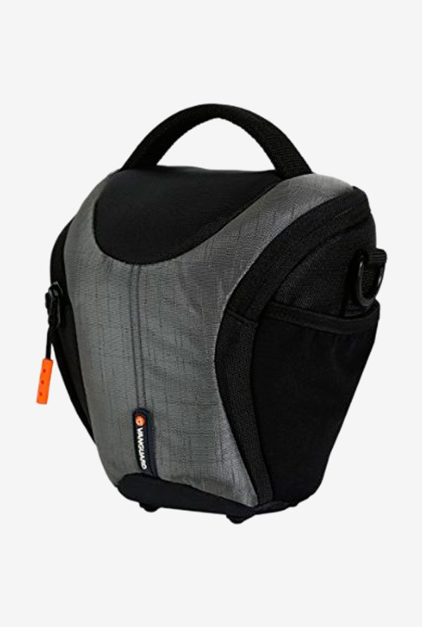 Vanguard Oslo 14Z VAOSLO14ZGY Camera Bag Grey