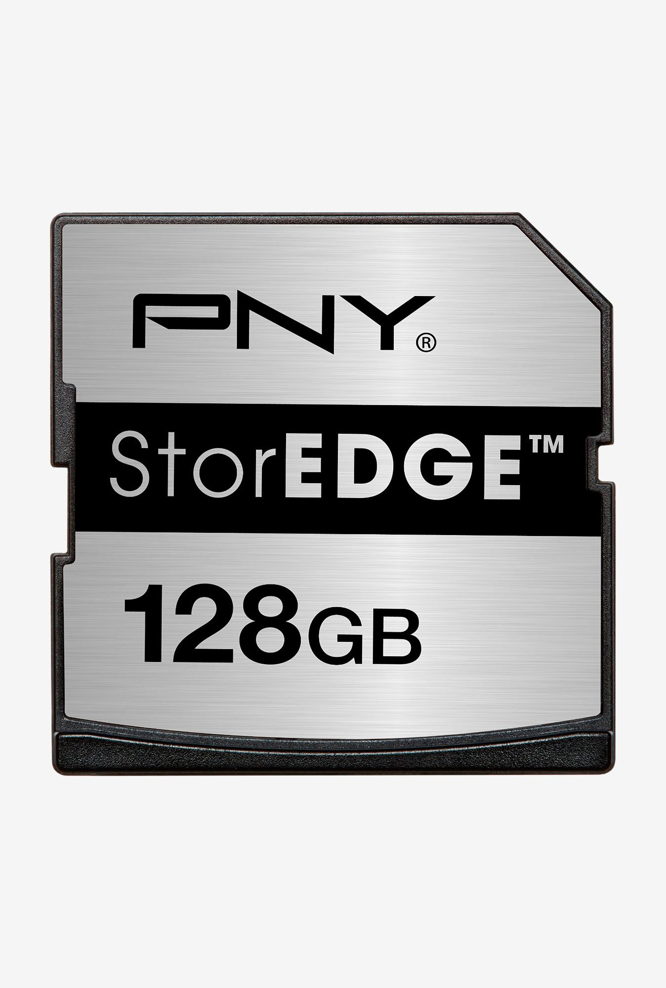 PNY 128 GB P-MEMEXP128U1-GE Flash Memory