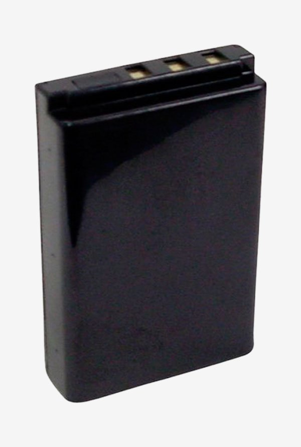 Lenmar Replacement Battery For Kodak Dlka5