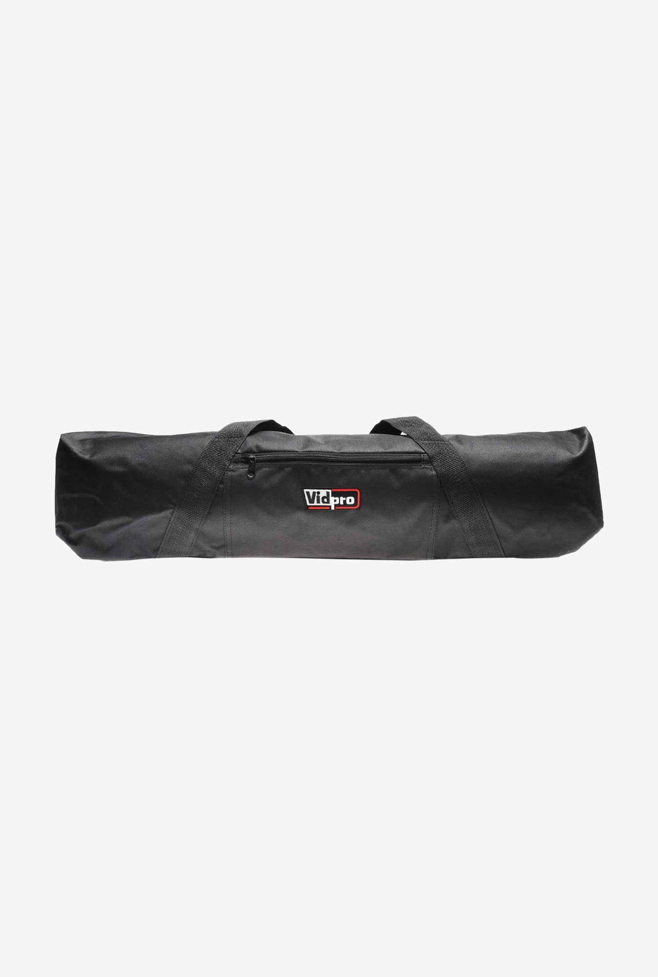 Vidpro TC-22 Tripod Case Black