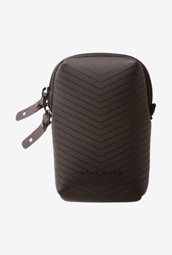 Acme AM00474 Camera Case Matte Black