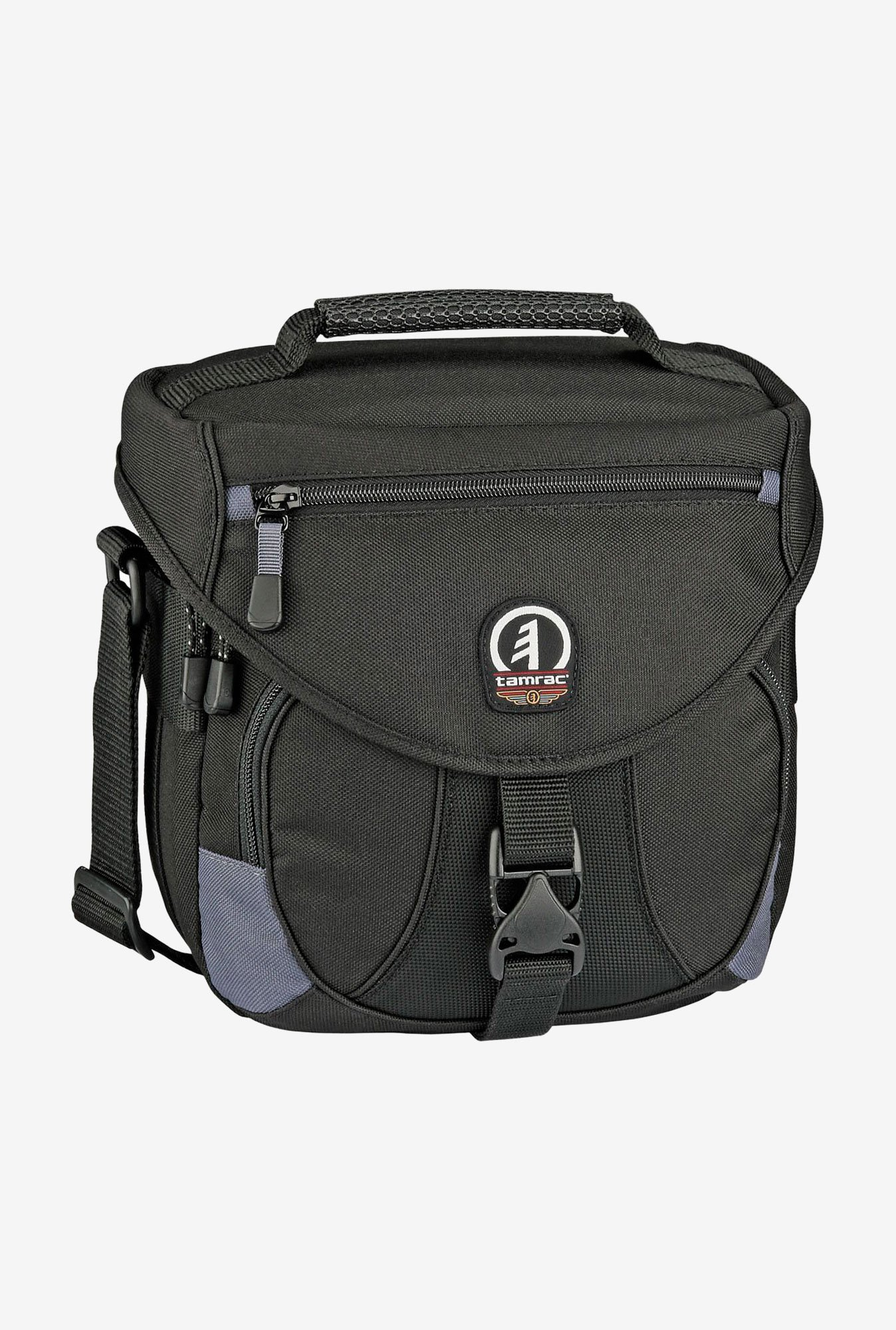 Tamrac Explorer 2 550201 Camera Bag Black