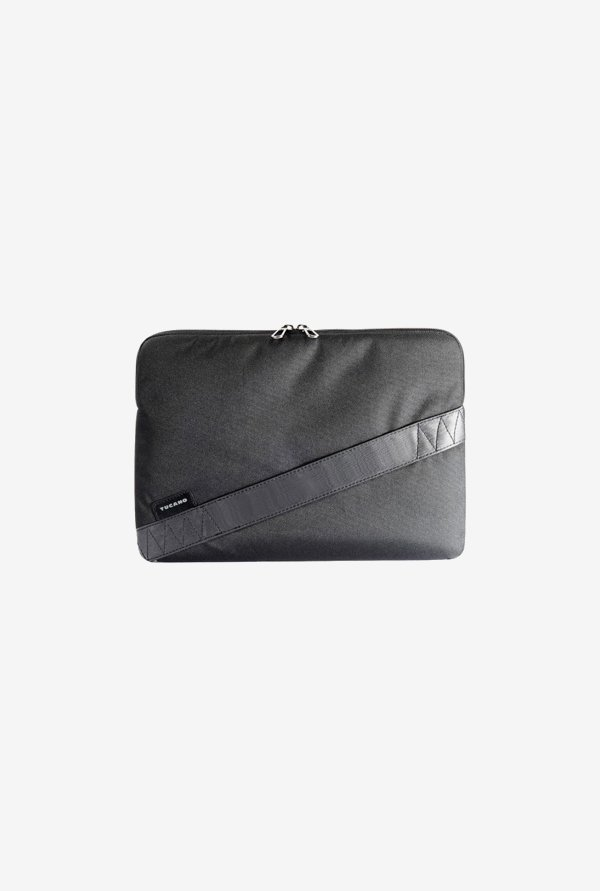 Tucano BFBI13 Notebook Sleeve Black