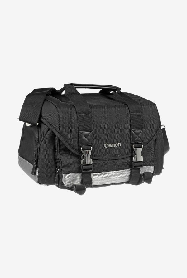 Canon 9320A003 Camera Bag Black