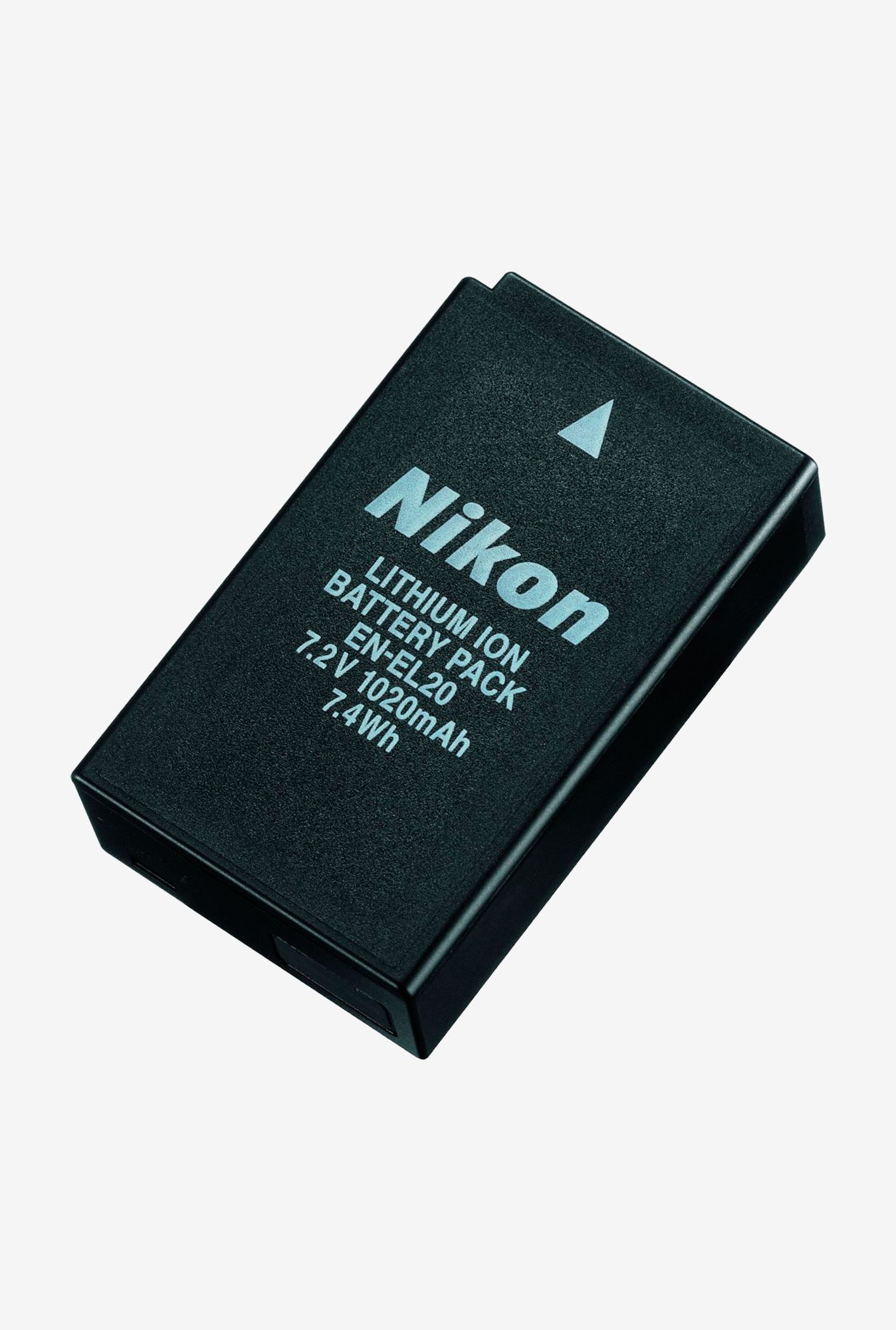 Nikon Rechargeable Li-Ion Battery