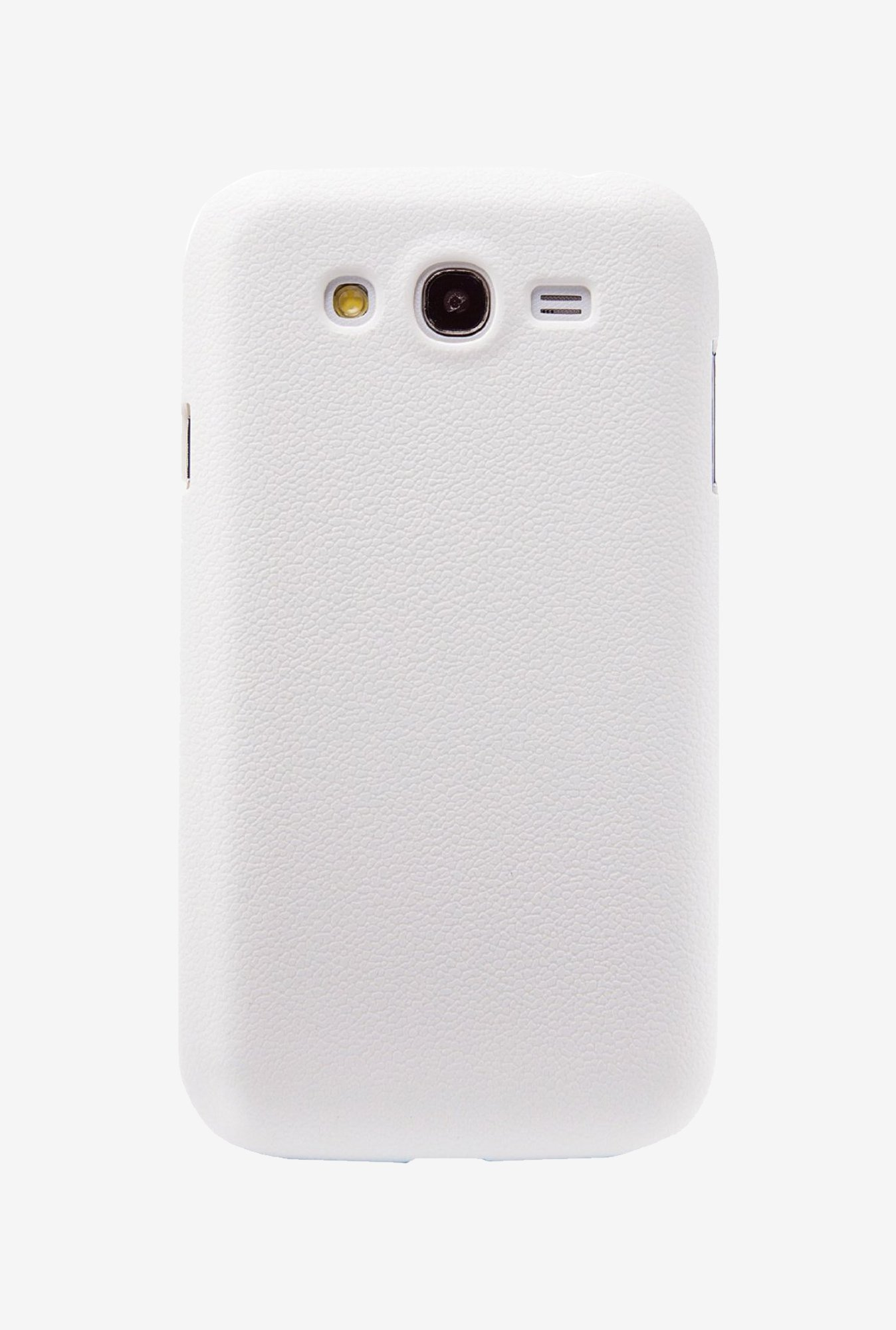 iAccy SS9051 Back Cover White for Samsung Galaxy Grand