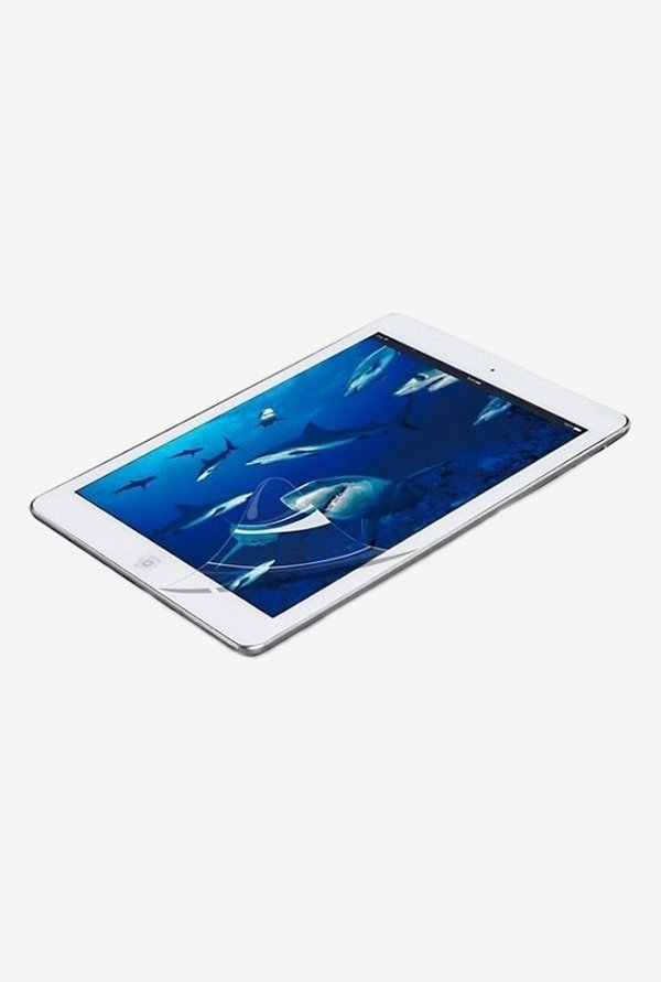 iAccy SG015 Screen Protector for iPad Air