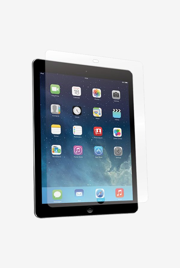 iAccy SGA016 Screen Protector for iPad Air