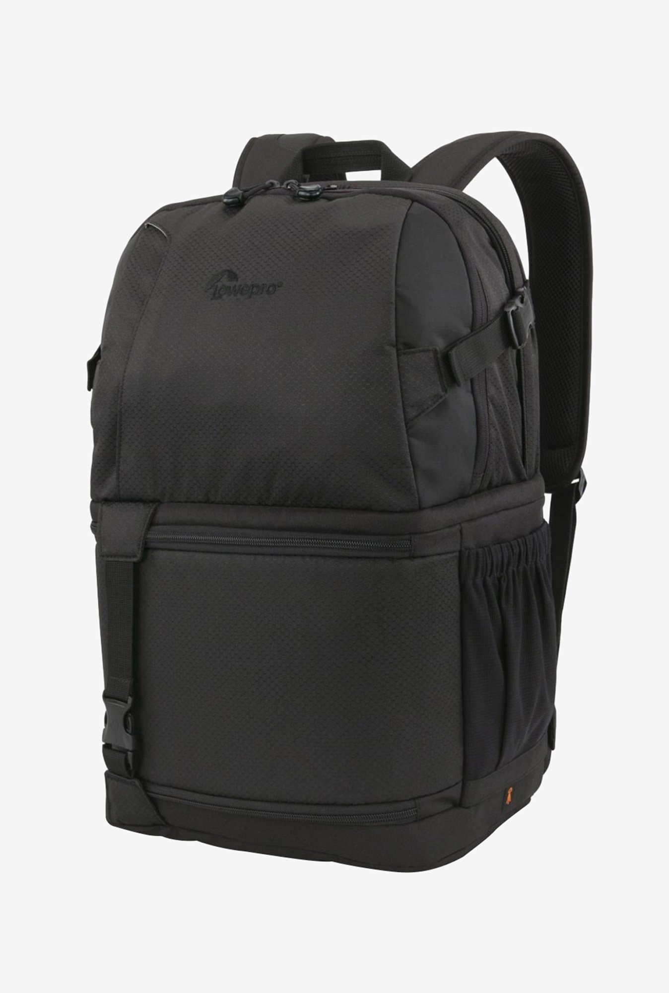 LowePro Video FP 350 AW Fastpack Black