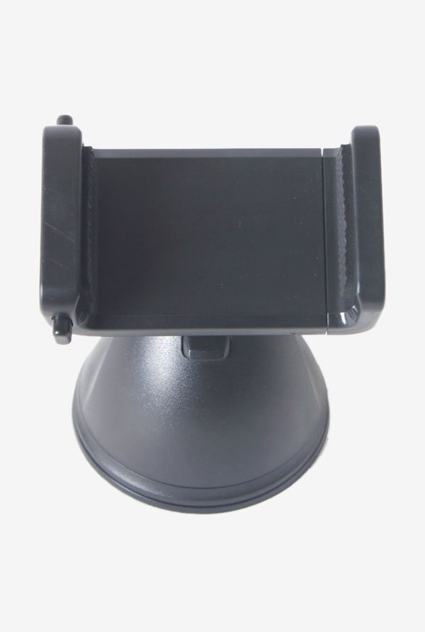 Callmate CM0791BK Mobile and Tablet Holder Black