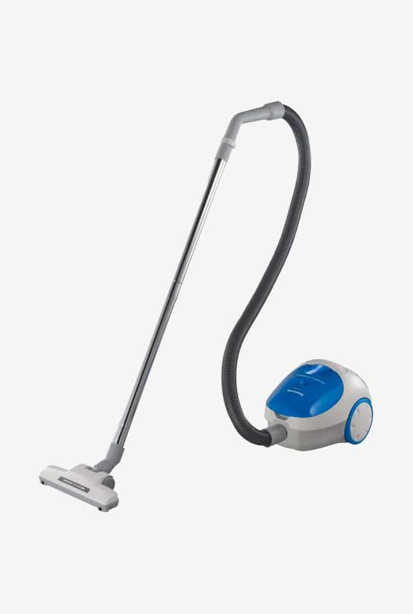 Panasonic MC-CG304 1.2 l Canister Vacuum Cleaner