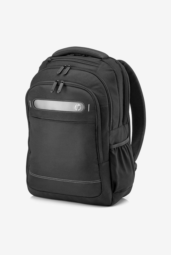 HP Business H5M90AA Backpack Black