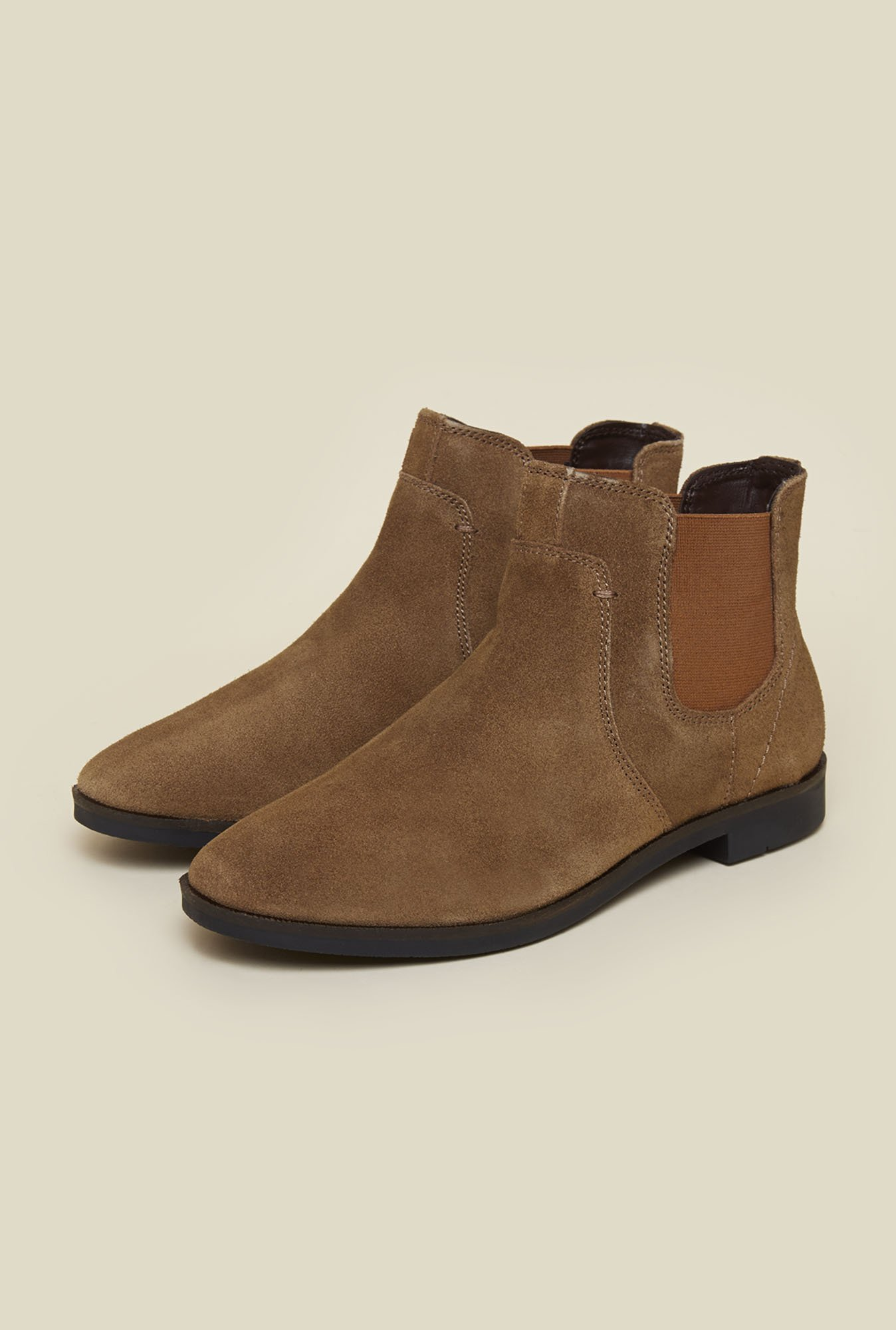 Shoes: Free Shipping on orders over $45! All the shoes to keep you walking in comfort and style at kumau.ml Your Online Clothing & Shoes Store! Get 5% in rewards with Club O!