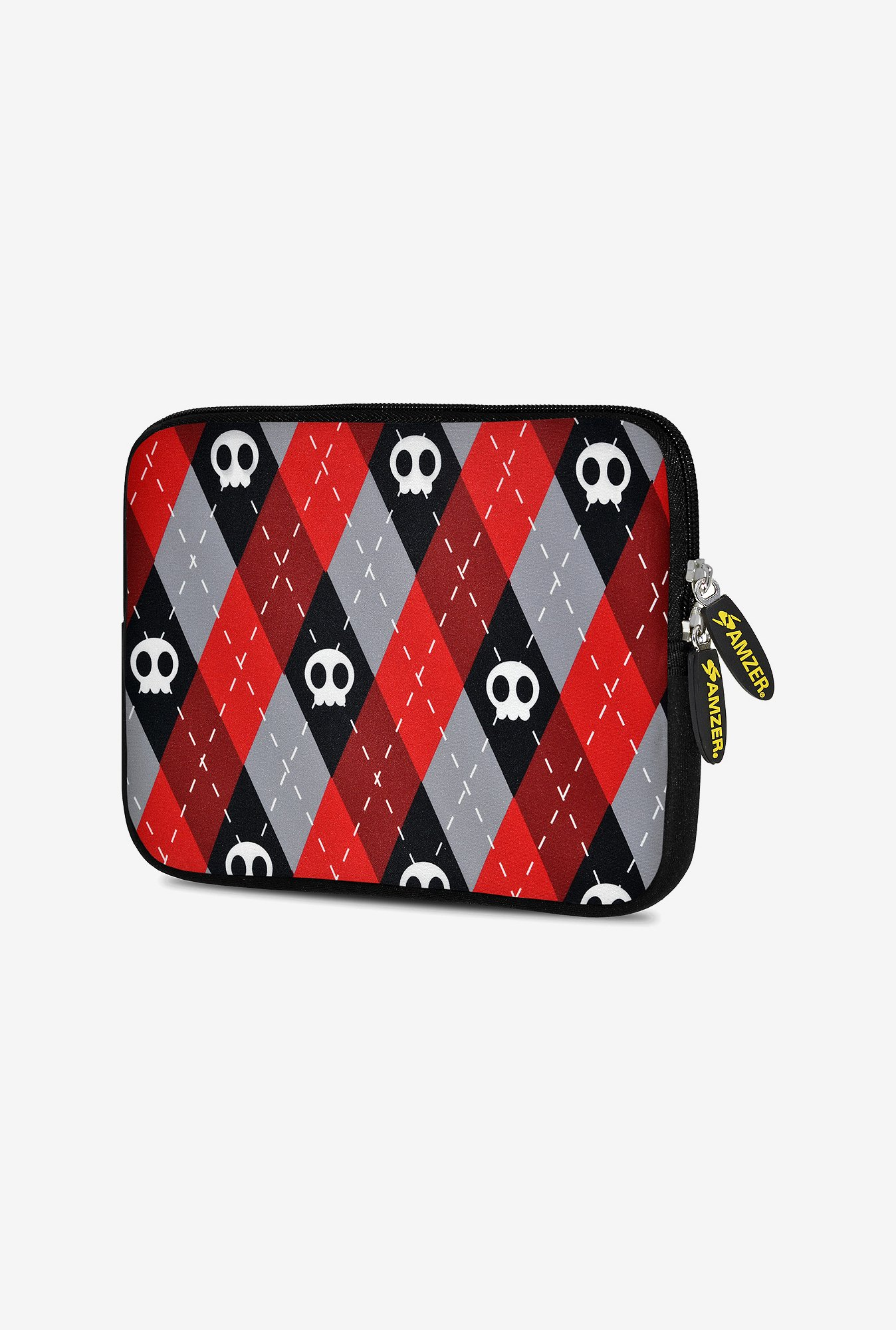 Amzer 10.5 Inch Neoprene Sleeve - Cross Check