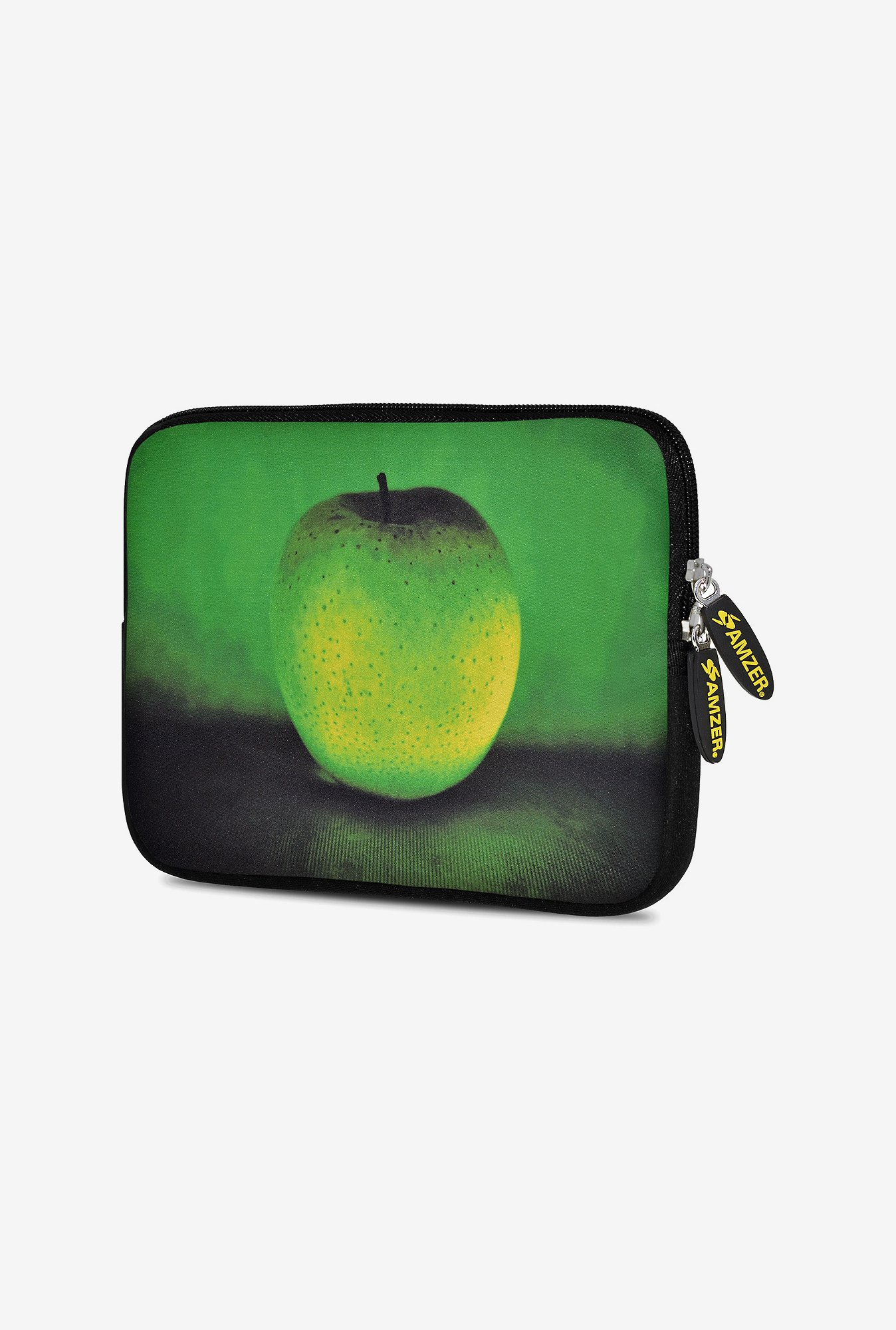 Amzer 10.5 Inch Neoprene Sleeve - Lonely Apple