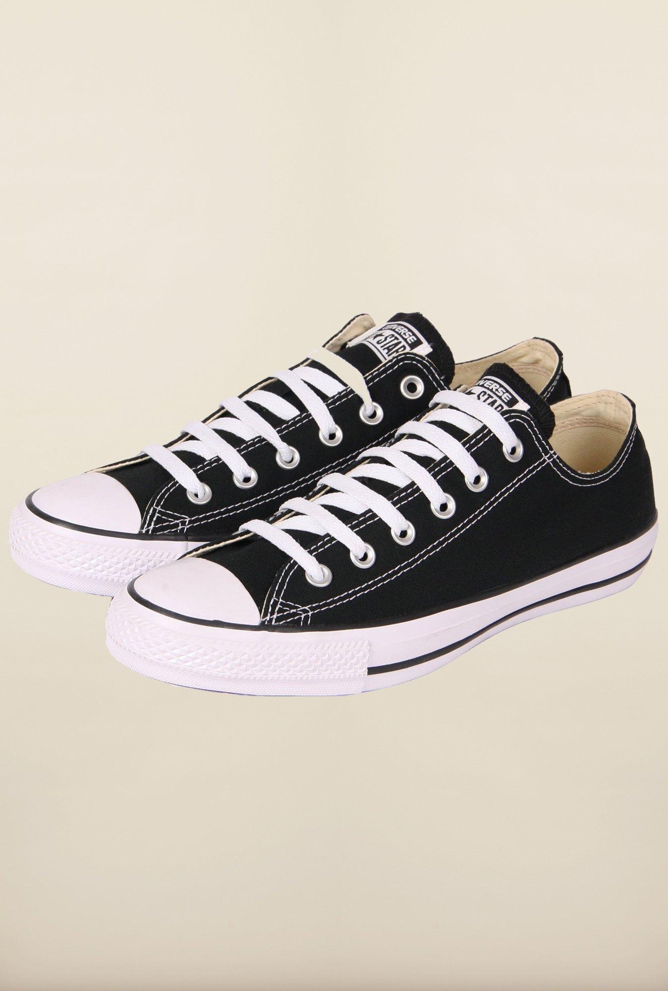 converse shoes. converse black sneakers shoes a