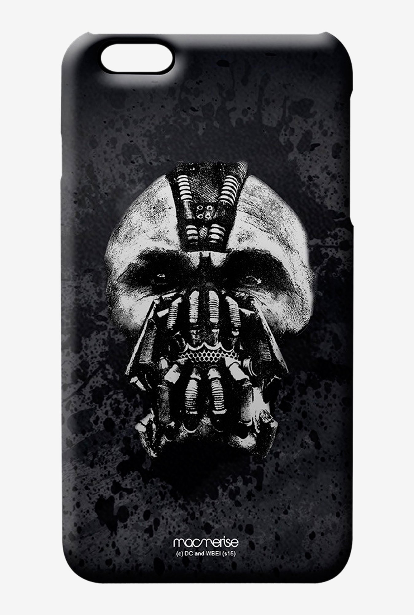 Macmerise Bane is Watching Pro Case for iPhone 6 Plus