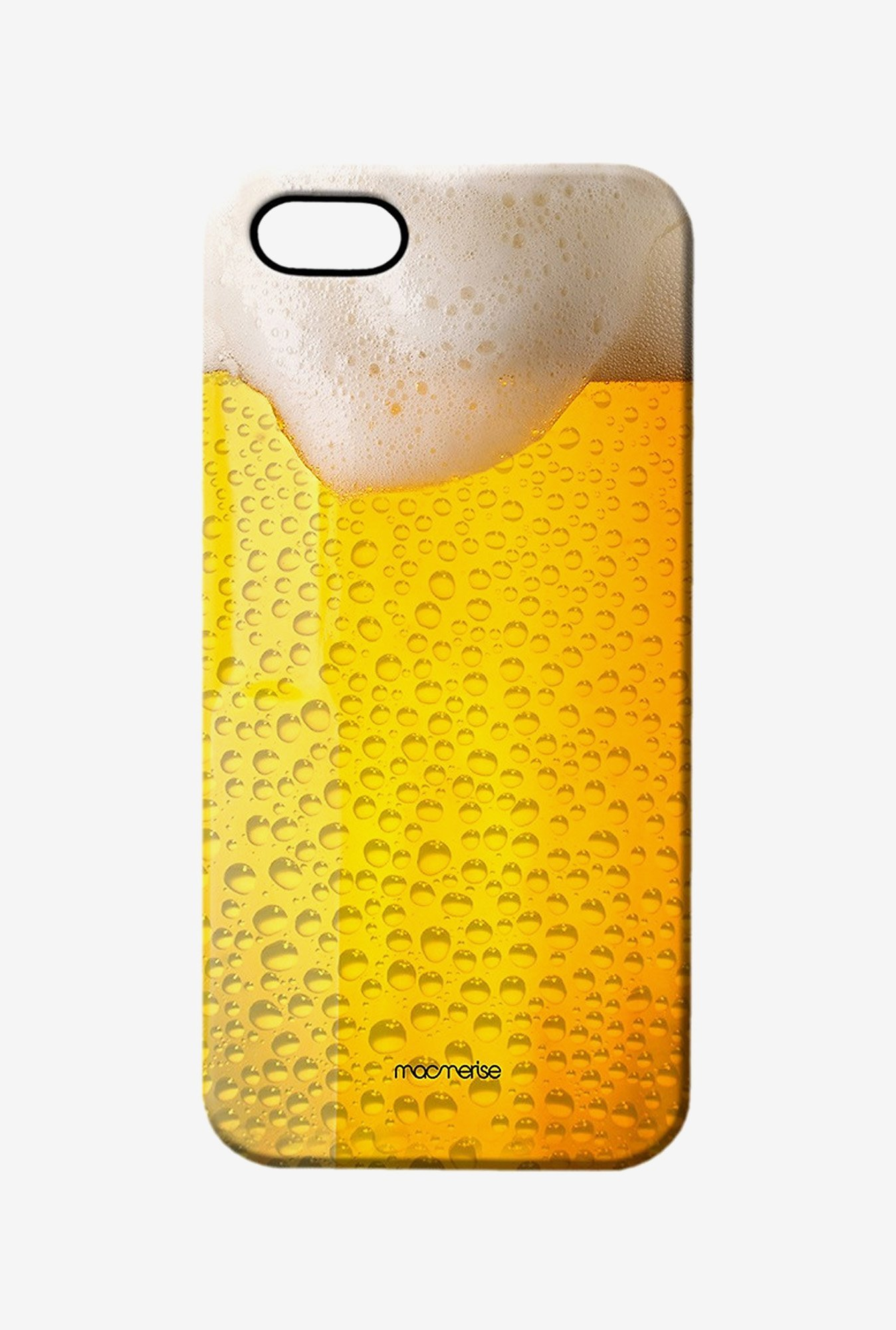 Macmerise Chug It Pro Case for iPhone 5/5S