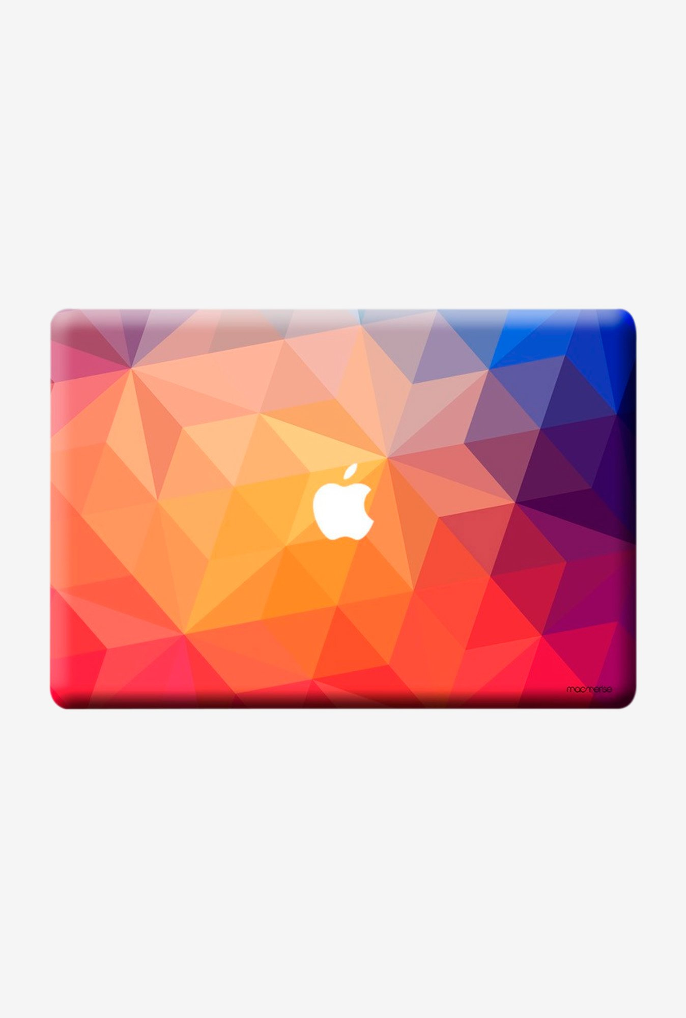 "Macmerise Colours in our Stars Skin for 11"" MacBook Air"