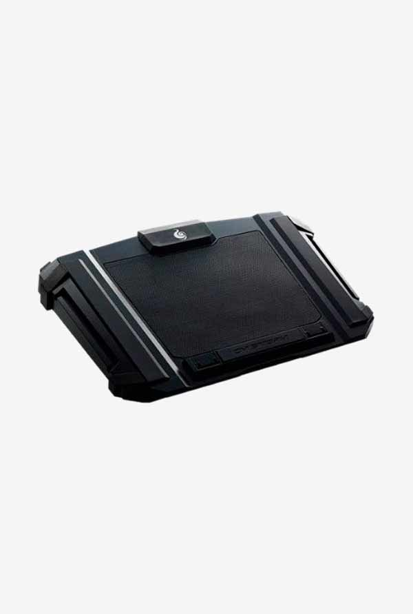Cooler Master CM Storm Note Book Cooling Pad Black