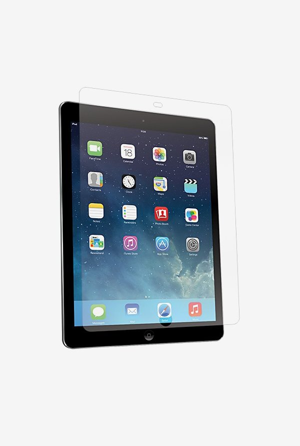 ScratchGard Ultra Clear Screen Protector for Apple IPad Air