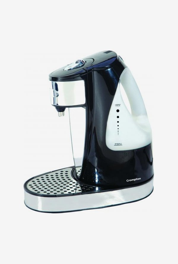 Crompton Opal 1.5 Litre 1500 Watt Electric Kettle
